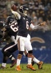 NFL INSIDER: Bears must win now to avoid repeat of 2011