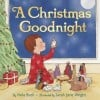 """A Christmas Goodnight"" by Nola Buck"