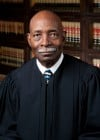 Justice Robert Rucker