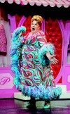 OFFBEAT: Auditions for 'Hairspray' set for this Sunday