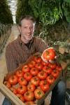 Todd McWethy: A 21st-Century Farmer