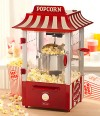 Bella Housewares Theater Popcorn Maker