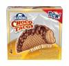 Klondike Choco Taco Peanut Butter Flavor