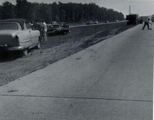 Illiana Expressway FAQ