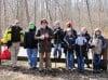 Troop 276 to embark on 10-mile hike