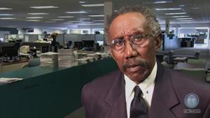 Joe L. White, Gary mayoral candidate