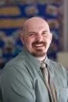 New Vistas High School announces principal