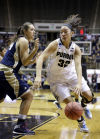 Cowgirls hoping to take next step at Purdue