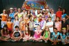 Enrollment begins for Memorial Opera House Musical Theatre Summer Camp