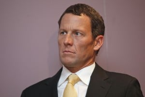 UCI urged to pay for probe into Armstrong links