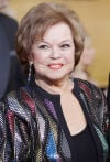 Shirley Temple Black in January 2006