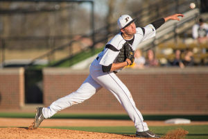 Highland grad Jordan Minch signs with Cubs