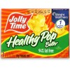 Jolly Time Healthy Pop Butter Flavor 94% Fat-Free