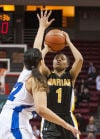 030714 Marian Catholic vs Geneva 4.jpg