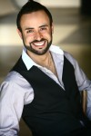 Infectious fashion: Celebrity stylist Nick Verreos to host workshop during Healthy U