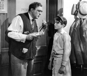 39 It 39 S A Wonderful Life 39 Child Actor Bob Anderson Dead At Age 75