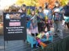 OFFBEAT: Final round of Brookfield Zoo 2011 Halloween costumes yields old and new