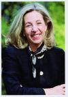 Nancy Itteilag
