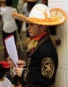 Calumet City school celebrates Cinco de Mayo