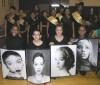 MIS celebrates black history