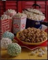 Kernel of Truth: Valparaiso's Popcorn Fest celebrates 35th anniversary this weekend