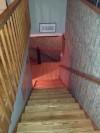 Pat's Stairs