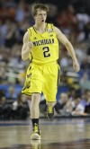 Many in NWI cheer for Michigan