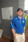 Lake Central's Sherman is The Times softball Coach of the Year