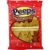 Peeps Chocolate Mousse Flavored Marshmallow Teddy Bears