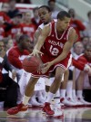 IU men's basketball team stays unbeaten with win over N.C State