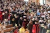 Valparaiso University Opening Convocation