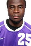 Emmanuel Barjebo, Thornton soccer