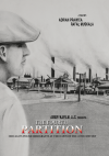 """The Fourth Partition"" Documentary by Director Adrian Prawica"