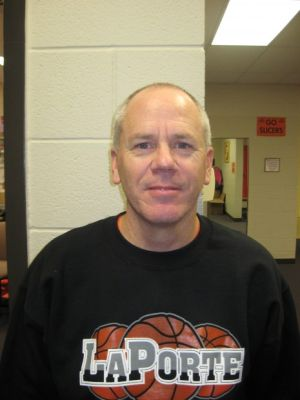 Heath, Haluska resign girls basketball coaching positions