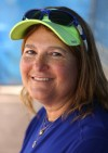 Sue Giannantonio is The Times Illinois Softball Coach of the Year