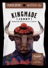 Kingmade Jerky