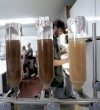 New Glarus Brewing bottles love for Wisconsin