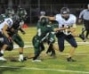 Prep football, South Central at Whiting