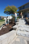 Fall is a good time to make landscaping upgrades (2)