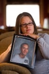 DeMotte woman recalls 'mother's worst nightmare' in losing son to wreck