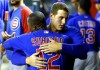 With Soriano trade looming, Cubs fall to Arizona