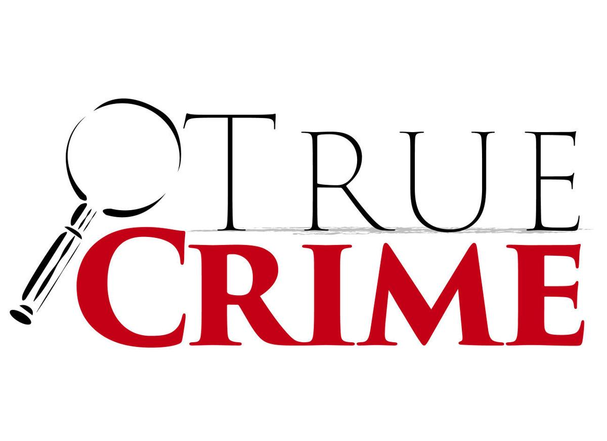 Financial Crimes & Digital Evidence | Financial Crimes