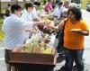 St. James Manor event celebrates end of summer