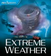 """Navigators: Extreme Weather"" by Margaret Hynes"