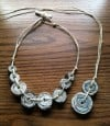 Chesterton Art Center jewelry classes