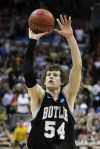 Butler's calm demeanor leads to last-second wins