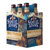 Highland tortilla maker recognized on Samuel Adams six-packs