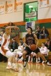 BBK_LOW_WHE Lowell-Wheeler boys hoops