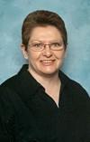 Donna M. Pappas