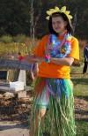 Forest Ridge Academy to host annual Hawaii 5K